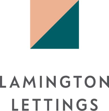 Lamington logo
